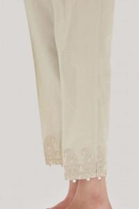 Nowe indyjskie spodnie S 36 proste bawełniane szarawary salwar ...