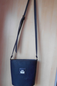 bag sac torba kuferek retro vintage