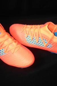 Buty piłkarskie Puma Future 19 3 rozmiar 44