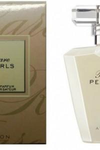 Woda perfumowana Rare Pearls 50 ml Avon