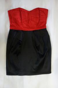 Sukienka H&M 42...