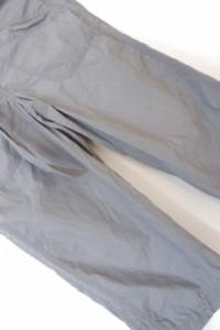 H&M śliczne spodnie rybaczki...