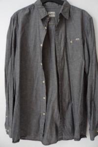 Polecam extra koszula Vintage Clth