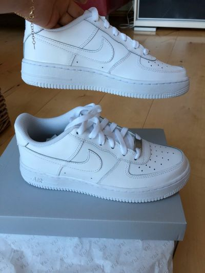 Trampki Nike air force one 38