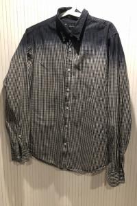 Ombre koszula