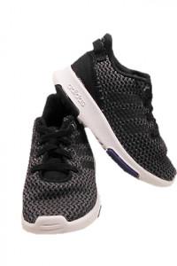 Adidas Racer Tr Inf dzieciece buty rozm 24 dł wkł 145 cm