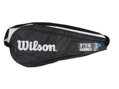 Plecaki Wilson Sting Hammer Pokrowiec na rakiete tenisową 68x29