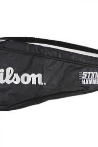 Wilson Sting Hammer Pokrowiec na rakiete tenisową 68x29