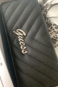 Guess portfel nowy oryginalny