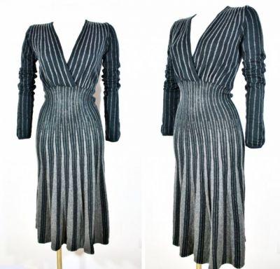 Suknie i sukienki Sukienka Ashley Brooke