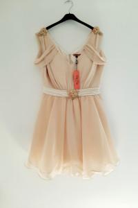 Sukienka Chi Chi London...