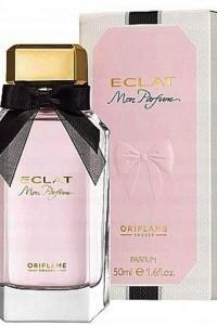 Oriflame Woda perfumowana Eclat Mon Parfum 50 ml...