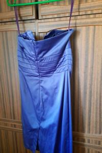 Sukienka Defacto...
