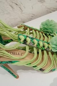 Sandały Botinelli...