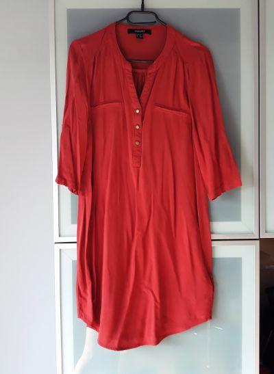 Suknie i sukienki Sukienka Esmara rozmiar M
