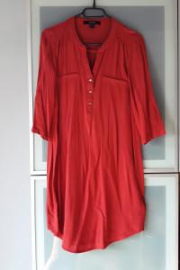 Sukienka Esmara rozmiar M