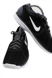 Nike sneakersy adidasy damskie rom 39 dł wkł 25 cm...