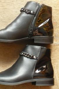 buty 41 nowe