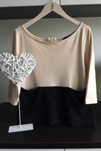 H&M Tshirt Bluza...