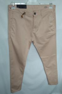 Spodnie męskie Zara XL...
