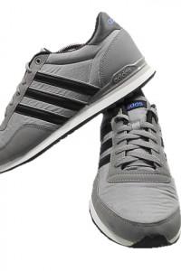 Adidas Jogger Cl adidasy meskie rozm 46 dł wkł 28 i pół cm