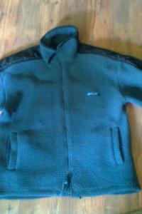 Bluza rozmiar 146...