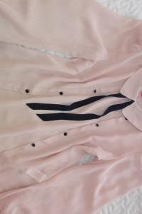Piękna modna bluzka Atmosphere L XL...