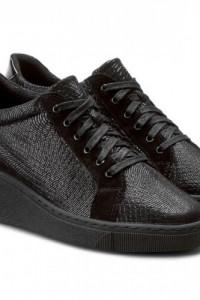 Sneakersy Lasocki skóra wygodne rozmiar 41