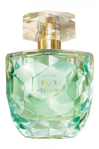 Eve Truth Avon 50 ml woda perfumowana...