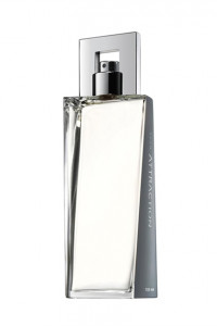 Woda toaletowa Attraction dla niego Avon 100 ml...