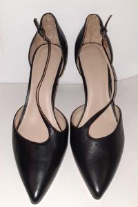 Nowe buty Guess 39