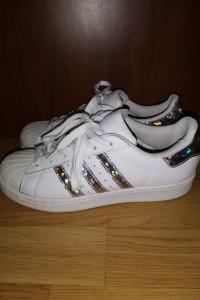 Adidas adidasy 36 2 3