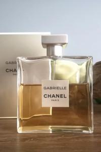 Chanel Gabrielle EDP 65 z 100ml cytrusowe kwiatowe białe kwiaty Douglas