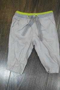 Spodnie 2 sztuki Cool Club George 62