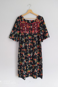 Sukienka vintage L...