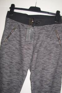 Spodnie dresowe NEW LOOK M...