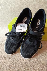 Adidas Neo Diona
