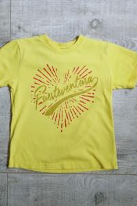 Koszulka na krótki rękaw TShirt 4 5 lat