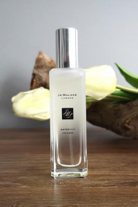 Jo Malone Waterlily 29 z 30ml