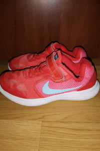 Nike adidasy r 32