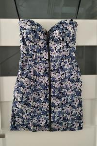 Sukienka rozmiar S H&M...