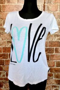 Bluzka Love...