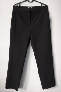 Eleganckie spodnie H&M 40...
