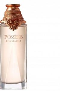Oriflame Possess The Secret EDP 50 ml...