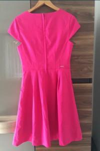 Sukienka orsay 38 nowa z metkami...