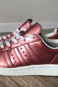 Buty Adidas Originals 37...