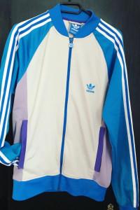 Bluza Adidas unisex...