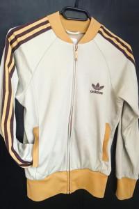 Bluza Adidas Originals roz 36...