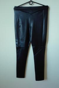 nowe legginsy