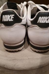 Nike Cortez...